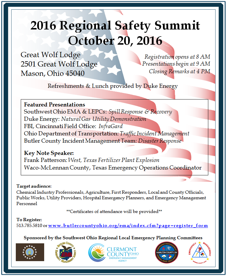2016-regional-safety-summit-flyer